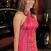 NLD/Amsterdam/20080929 - Pink Ribbon gala 2008, Liz Hurley