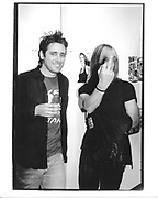 David Sims, Iggy Pop, Kate Moss photo exibition © Copyright Photograph by Dafydd Jones 66 Stockwell Park Rd. London SW9 0DA Tel 020 7733 0108 www.dafjones.com