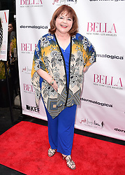 BEVERLY HILLS, CA - JUNE 23:  Patrika Darbo at the Bella Summer Issue Cover Party at Sofitel on June 23, 2017 in Beverly Hills, California. (Photo by Scott Kirkland/PictureGroup) *** Please Use Credit from Credit Field ***