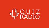 Quiz Radio UK - The Daily Radio Quiz