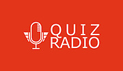 Quiz Radio Uk presents The Daily Radio Quiz.<br /> <br /> Your Daily Mental Workout<br /> On the hour, every hour 5am - 5am<br /> <br /> Hello and welcome to The Daily Radio Quiz. <br /> Each day you can listen to a new quiz which lasts one hour. It is repeated on the hour, for 24 hours, from 5am - 5am so if you miss some questions you can dip in and out all day. The Daily Radio Quiz is split into four sections. Each section contains 40 general knowledge questions including the following categories: Sport, Music, History, Literature, Movies, Geography, TV, Science, Maths.<br /> <br /> The answer is given approximately five seconds after each question.<br /> <br /> Each section gets harder!<br /> <br /> There are no prizes. It's just you versus The Daily Radio Quiz.