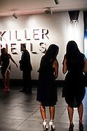Killer Heels | Brooklyn Museum ALL