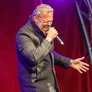 NLD/Amsterdam/20180826 - Jordaanfestival 2018, Denny Braaf