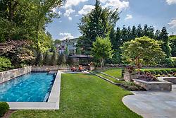 8926_Bradmoor_Exterior_Landscape_Pool VA 2-174-311
