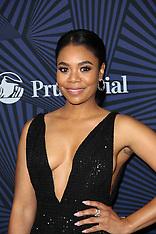 BET's 2017 American Black Film Festival Honors Awards - 18 Feb 2017