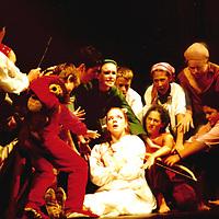 Peter Pan 09-2002 Norwood High