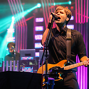 The Postal Service @ Merriweather Post Pavilion