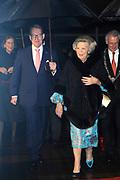 Koninkrijksconcert 2013 in het Circustheater in Scheveningen / Kingdom Concert 2013 at the Circus Theatre in Scheveningen<br /> <br /> Op de foto / On the photo:  Prinses Beatrix / Princes Beatrix