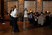 Jason & Tara were married at The Attic in Sumner, WA. It was one of the best weddings we have ever been to.
