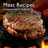 Meat Pictures - Beef Photos, Poultry Images & Fotos