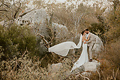 Zadun, Ritz Carlton Reserve Los Cabos Wedding