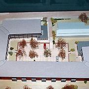Overzicht woningen Studiostraat Huizen