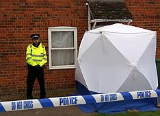 Faringdon Murder Daytime2