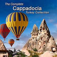 Cappadocia Turkey   Capadocia Pictures Photos Images & Fotos