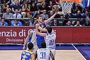 DESCRIZIONE : Eurolega Euroleague 2015/16 Group D Dinamo Banco di Sardegna Sassari - Maccabi Fox Tel Aviv<br /> GIOCATORE : Guy Pnini<br /> CATEGORIA : Tiro Penetrazione Sottomano<br /> SQUADRA : Maccabi Fox Tel Aviv<br /> EVENTO : Eurolega Euroleague 2015/2016<br /> GARA : Dinamo Banco di Sardegna Sassari - Maccabi Fox Tel Aviv<br /> DATA : 03/12/2015<br /> SPORT : Pallacanestro <br /> AUTORE : Agenzia Ciamillo-Castoria/L.Canu