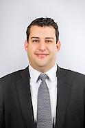 Mike Husseini