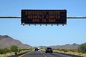 News-Coronavirus Arizona-Jun 7, 2020