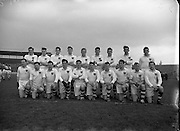 06/03/1955<br />