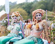 2014-09-07 Bestival Sunday #wightlive events