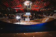 Red Bull Mini Drome_ Tulsa OK