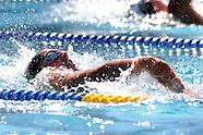 FIU Swimming (Jan 05 2013)
