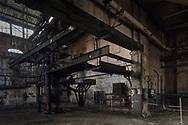 Gdansk Shipyard