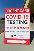 News-Coronavirus California-Oct 27, 2020