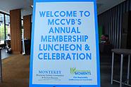 2019 MCCVB Annual Luncheon