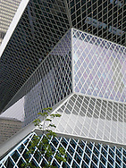 Seattle Public Library, Seattle, Washington, USA