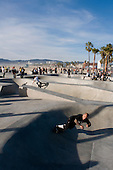 Santa Monica/Venice