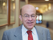 Warren Ginsberg