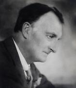 Edward Grey, 1st Viscount of Fallodon, England, UK, 1916