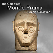Giants of Mont'e Prama Statues - Pictures Images Photos