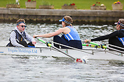 Crew: 330  ROS-HOWE-2  Ross Rowing Club  W J15 4x+<br /> <br /> Abingdon Spring Head 2019<br /> <br /> To purchase this photo, or to see pricing information for Prints and Downloads, click the blue 'Add to Cart' button at the top-right of the page.