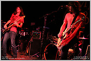 2011-07-30 The NiNes