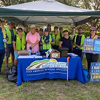 REALTORS Association of Lake & Sumter Counties