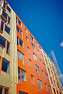 Campus Living Kolding 11.06.15