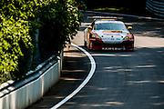 16-18 August, 2012, Montreal, Quebec, Canada.Charles Espenlaub, Charles Putman, Dempsey Racing / Mazda RX-8 .(c)2012, Jamey Price.LAT Photo USA.