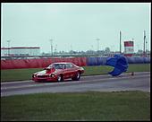 1981 Pro Stock