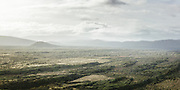 Flats and Lower Island Hill, The Southern Circuit, Stewart Island / Rakiura, New Zealand Ⓒ Davis Ulands | davisulands.com
