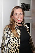 NEW YORK, NEW YORK-JUNE 4: Author Vikki Tobak attends the 2019 Gordon Parks Foundation Awards Dinner and Auction Inside celebrating the Arts & Social Justice held at Cipriani 42nd Street on June 4, 2019 in New York City. (Photo by Terrence Jennings/terrencejennings.com)