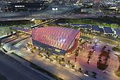News-Anaheim Regional Transportation Intermodal Center-Jan 22, 2021