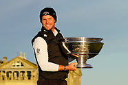 Alfred Dunhill Links Championship 2021