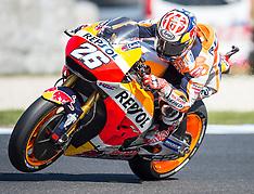 Australian MotoGP 2017 - Phillip Island - Practice Session - 20 October 2017