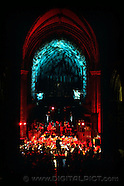 The Twilight Sad and Admiral Fallow with the Royal Scottish National Orchestra Web_gallery