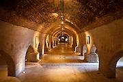 Cuiaba_MT, Brasil...Museu do Morro da Caixa Dagua Velha em Cuiaba, Mato Grosso. ..Morro da Caixa Dagua Velha Museum in Cuiaba, Mato Grosso. ..Foto: JOAO MARCOS ROSA / NITRO..
