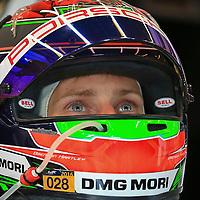 #1, Porsche 919 Hybrid, Porsche Team, driven by Timo Bernhard, Mark Webber, Brendon Hartley, FIA WEC 6hrs of Spa 2016, 07/05/2016,