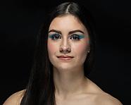 2020-11-13 Danielle Fioravanti