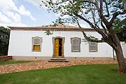 Tiradentes_MG, Brasil.<br /> <br /> Museu de artes em Tiradentes em Tiradentes, Minas Gerais.<br /> <br /> Art Museum in Tiradentes in Tiradentes, Minas Gerais.<br /> <br /> Foto: RODRIGO LIMA / NITRO