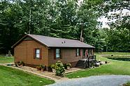 4118 Brown Mountain Lane